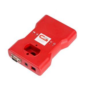 CGDI Prog MSV80 Auto-chave programador Diagnóstico Ferramenta de IMMO Com FEMININO BDC Function