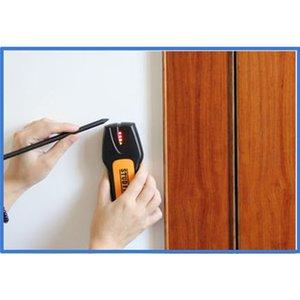 عالية الجودة للكشف عن المعادن الخشب مسمار مكتشف الأسلاك الإلكترونية الاستشعار كابل الماسح الضوئي