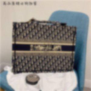 ABC 2020 mmmMCMii Designer Handbags Fashion Bag Leather Shoulder Bags Crossbody Bags Handbag Purse clutch backpack wallet mmn998
