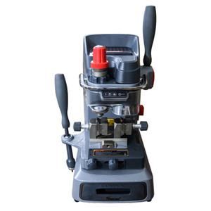 d'origine Xhorse Condor XC-002 coupe-IKey Mechnical Machine de Taillage Trois ans de garantie