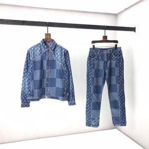 2020 new back denim jacket loose and versatile size 46-52 (S-XL) 3000