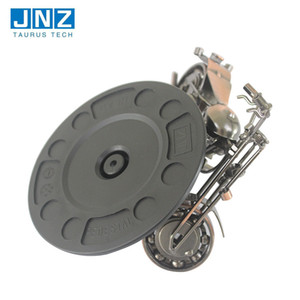 self level adjustable plastic pedestal for raised paver floor that used indoor decoration and outdoor decoration