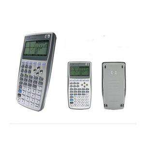 Piece New Original Graphics Calculator for HP 39gs Graphics Calculator teach SAT AP test