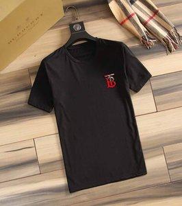 Astroworld T-SHIRT Travis Scott T Shirt Tee Short Sleeve T-shirt Hip Hop Astroworld Black Designer Tee T Shirt Size
