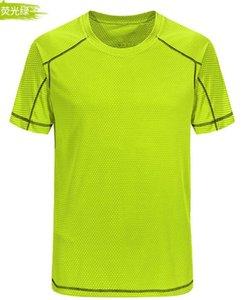 2020 Schnell trocknend Lasten Männer Fußball heißen Verkaufs-Outdoor-Bekleidung Wear Qualität Jersey 12