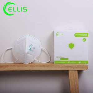 FACE Masks Protect mouth and nose breathing face mask with carbon filter pm2.5More than 95% filterabil