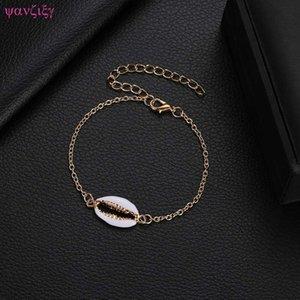Fashion Bracelet Jewelry Fashionable Bracelet Female Contracted Temperament Noble Suit A Woman To Wear