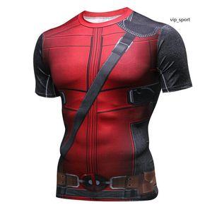 Online New Style Mann Fußball Jersey Sport Tshirt 3D Mode Gute Qualität Online Verkauf 25 Günstige