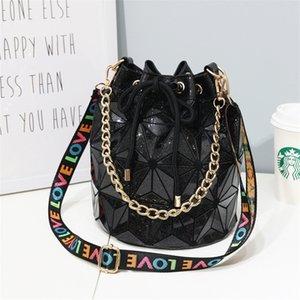 Designer Crossbody Messenger Y Sint L Brand Fashion Single Bag Women Shoulder Bag Sacs A Main Designer Femme 2020 New Arrival#793