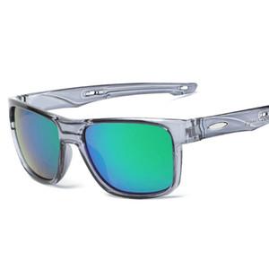 9361 Classicl Kare Güneş Erkekler Kadınlar Vintage Boy Ey Güneş Gözlükleri UV400 Spor Seyahat Driver
