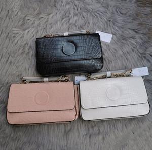 Square Bags Hot Sale Women Bag New Style Pu Designer Casual Handbags Fashion Female Messenger Shoulder Bags Ladies Crossbody Clutch
