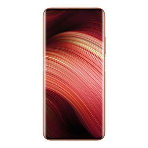 """원래 누비아 Z20 4G LTE 휴대 전화 8기가바이트 RAM 128기가바이트 5백12기가바이트 ROM 스냅 드래곤 855 플러스 안드로이드 6.42 """"듀얼 스크린 48MP 지문 ID 휴대 전화"""