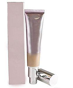 Top quality CC cream Your Skin But Better CC+ cream Color Correcting Illuminating Full Coverage Cream 32ml