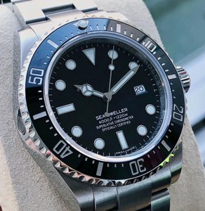 Fashion Brand Man Designer Wristwatch Bracelet Luxury Male Watches Diamond Jewel Stainless Steel For Men's Mechanical automatic watches saat