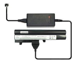 도시바 PA3733U-1BRS PA3732U-1BRS PA3733U-1BAS PA3732U-1BAS를위한 외부 노트북 배터리 충전기
