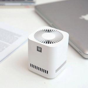 Xiaomi youpin Original Formaldeído Purifier Micro purificador de ar sem fio Use o Office Car aldeído USB Remoção de carregamento Smart Home 3032673A5
