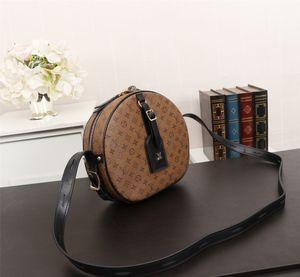2019,fashionable men andwomen G bag, leather,top1 quality,single shoulder bag,double shoulder bag,handbag,model 52294