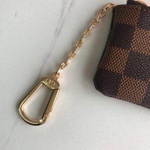 2.020 moda vintage clásico dama cremallera anillo, pulse la bolsa es pequeño y cómodo