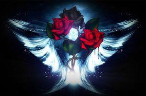 Árbol de cuatro estaciones Árbol de la Vida Rose DIY 5D diamante Pintura Crafts punto de cruz enmascarado mosaico diamante de coser del bordado patrón de imitación