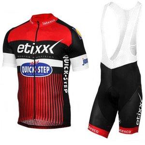 Бесплатная доставка 4 цвета про езда на велосипеде носить КОМАНДА ETIXX велоспорт майка шорты комплект Ropa Ciclismo лето дышащий ВЕЛОСИПЕД Майло Кулот