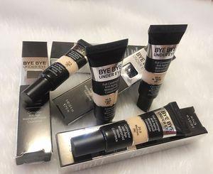 Cosmetici Bye Bye Under Eye Eye Shadow Primer Medio Light 1074 # 12ml Concealer Impermeabile