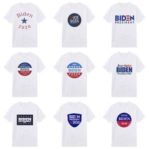 2020 New Fashion Designer Clothing Europe Italy Cooperation Rome Special Edition Reflective Biden T-Shirt Men'S Women'S Casual Cotton Luminou