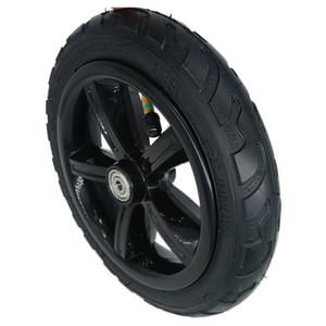 8 Inch Elétrica Scooter pneu 8X1 1/4 Inner Pneu 200x45 pneumática da roda Whole