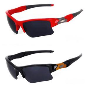 9 farben herren sport sonnenbrille coole outdoor eyewear 9009 motorrad brillen marke sonnenbrille radfahren eyewear