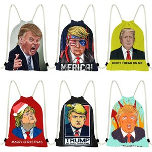 Yeni Lüks Alışveriş Çanta Klasik Marka Trump Alışveriş Bag ler Moda Çanta Tote Çanta Yaz Beach Tatil Trump Çantası # 666