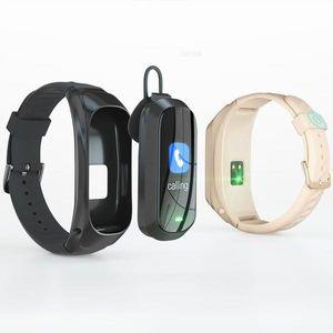 JAKCOM B6 Smart Call-Uhr Neues Produkt von Anderen Produkten Surveillance als montre Anschlussnehmers beißt Tecno Telefon weg