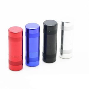N2O алюминиевого сплава Cream молокосос Зарядное устройство Алюминиевый н.у.к. взломщик Высокое качество