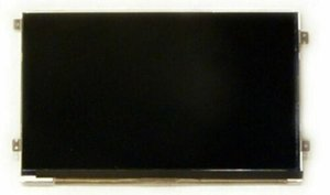 7 inch 1024*600 WLED LCD Panel HV070WS1-105