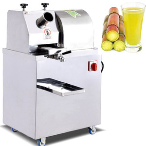 Sıcak Ucuz fiyat şeker kamışı suyu sıkacağı makineleri / şeker kamışı sıkacağı / sıcak satış şeker kamışı suyu makinesi