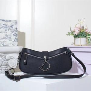 Novas contraste cor da moda tendência bolsa bolsa multi-cor ombro correspondência sacos das mulheres estrelar mesmo estilo do saco crossbody bolsas bolsas