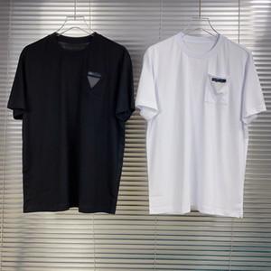Pop-up-T-Shirt für Männer und Frauen Bildschirm Direktdruck Details rot eine Art Siehe die Version des realen Druck vergrößert und heiße 250 Stanzen