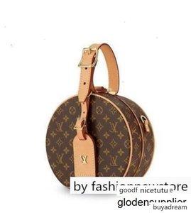 M43514 PETITE CAPHEAU BOITE NEW Women Fashion показывает сумки на плечо сумки сумочки верхние ручки крест тела сумки