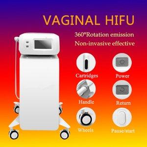 Potente Endurecimento Melhorar Saúde Privada hifu Vaginal Máquina de Aperto Vaginal hifu potente endurecimento melhorar a saúde privada hifu vaginal tighte