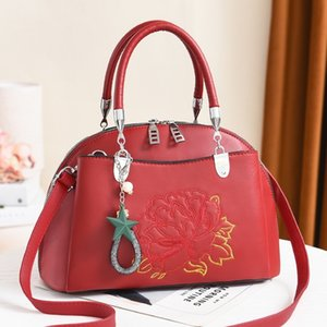 Pink sugao women handbag designer shoulder handbag luxury tote bag lady saddle bags pu leather 2020 new fashion purse tote bags pu leather