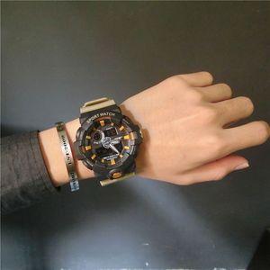 윌 시계 다이얼 손목 시계 조류 남성 동향 한국인 성격 중학교 학생 방수 기능 더하기 울산 전자 시계 실행