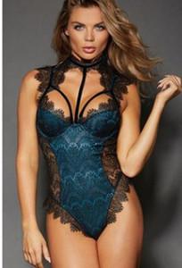 heißer verkaufender niedriger Preis 3pcs / lots Nachthemdpyjamas sleepshirts Schlaf der reizvollen Dame übersteigt 27tr