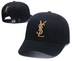 2019 klasik Golf Kavisli Visor şapkalar Los Angeles Kings kemik Snapback kap erkek Spor LK baba şapka yüksek kalite gorras Beyzbol Şapkası casquette