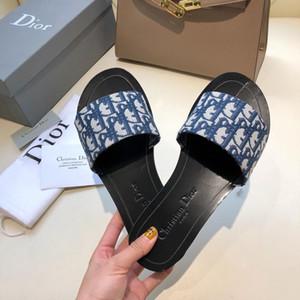 las últimas plataforma 25 de las mujeres zapatillas de tacones altos zapatos casuales zapatos planos últimas sandalias de las mujeres zapatos de los deslizadores Pescador zapatillas de interior