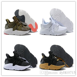 Gros EQT hommes chaussures de course haute performance discount enfants baskets top qualité jeunesse courir chaussures garçon fille cadeau UE 40-45