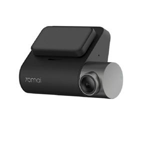 1PC Dash Cam Pro 1944P HD Car DVd Camera 140 Degrees FOV Black Without GPS