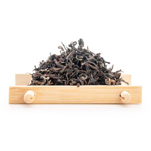 Beneficios del té del regalo del amante de la belleza oriental Oolong -Chinese Taiwan Bai Hao Baihao Wulong té de las hojas intercambiables Dong Fang Mei Ren Salud