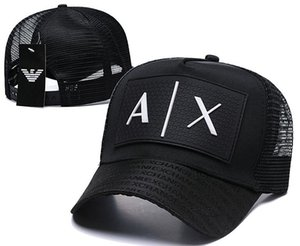 heißer Verkauf Erwachsener Casquette Vatihut Fußball Qualitäts AXT Knochen Adjustbale Basketball Baseball Hut Hysteresenkappen Hip Hop Straße Headwe gorras