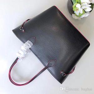 Сумка для покупок Waterripple теленок скрыть Мумия сумка Дочь packagBag дизайнерские сумки одного topLuxury Наклонные плечо модный бренд известный 8AA