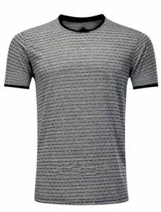 2021 летние с коротким рукавом мужчины поло футболки футболка футболка мода футболки майки повседневная тонкая тонкая сплошная цветная мужская мужская одежда ABC8DE23