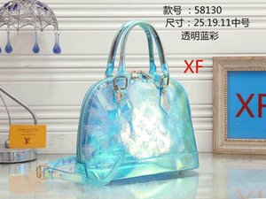 디자이너 핸드백 Luxurys 핸드백 고품질 숙녀 체인 어깨 가방 특허 가죽 다이아몬드 Luxurys 이브닝 가방 크로스 바디 백 K20