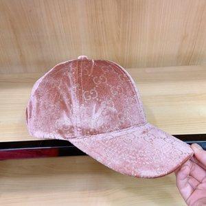 SUPERIORE Designercaps economico Caps vendita calda Brandcaps cotone Donna Uomo Casual BrandCaps Esercizio Outdoor Sports Trucker cappelli 20022016Y